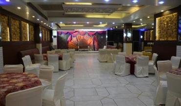 Hotel Swathi Banquet Hall Photos in Delhi