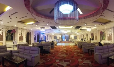 Carnival Motel And Resorts in Delhi Photos