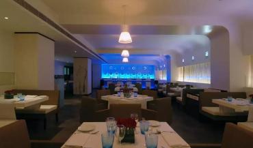 Hans Hotel in Delhi Photos