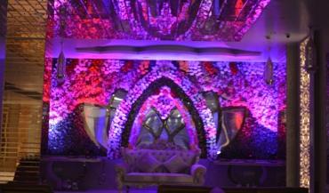 RK Banquet Photos in Delhi