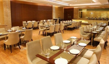 Royal Ballroom at Hotel Sewa Grand in Delhi Photos