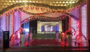 Mantram Hotel And Resort in Delhi Photos