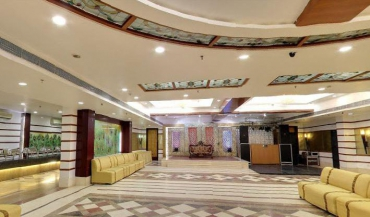 Shanti Royal Banquet Hall Photos in Delhi