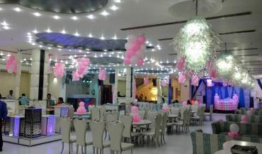 Navkaar Banquets Photos in Delhi