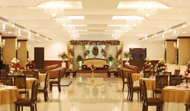 Star Banquets Photos in Delhi