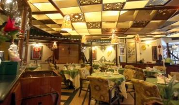 The Golden Dragon Bar And Restaurant Photos in Delhi