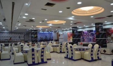 Umang Palace Banquet Photos in Delhi
