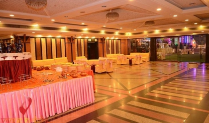 Find best banquet halls for kitty party in gt karnal road delhi regal palace banquet hall in gt karnal road delhi photos stopboris Images