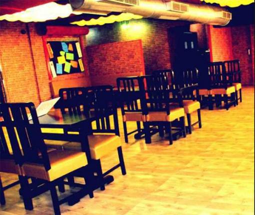 V barrel Restaurant in Delhi Photos