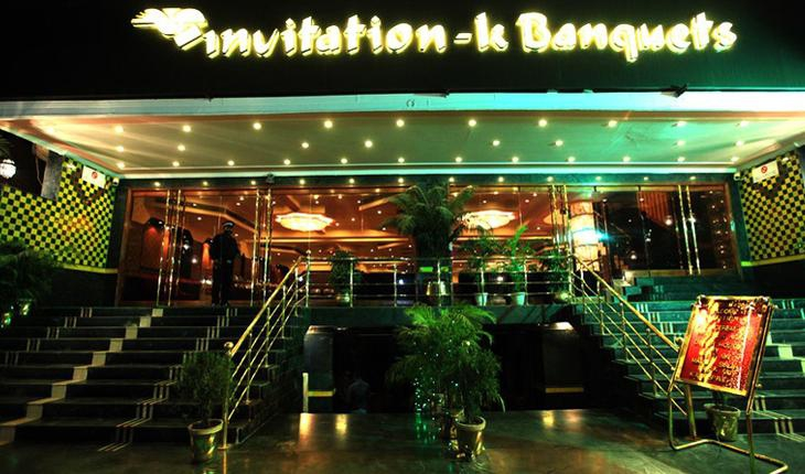 Invitation k banquets in kirti nagar delhi photos details invitation k banquets in delhi photos stopboris Images