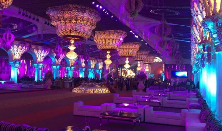 Blue Sapphire Motel Resort in Delhi Photos