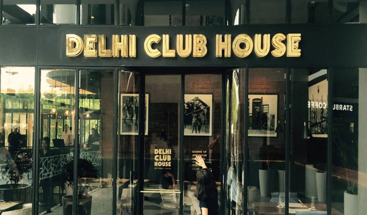 Delhi Club House Bar /Pub in Delhi Photos